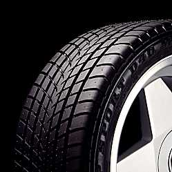 Z Rated Tires >> Tires