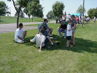 cookout200010