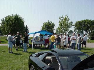 cookout20008