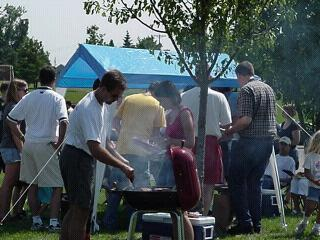 cookout20009