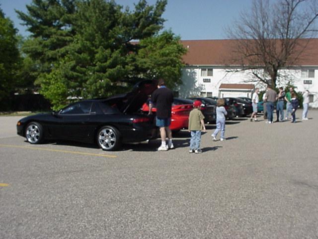 car-show1