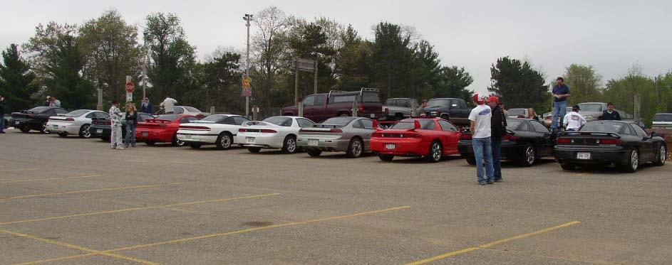 car-show3