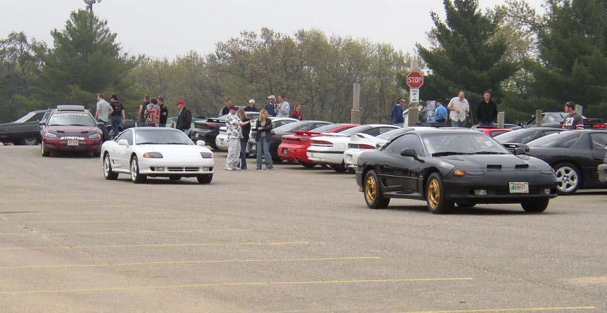 car-show5