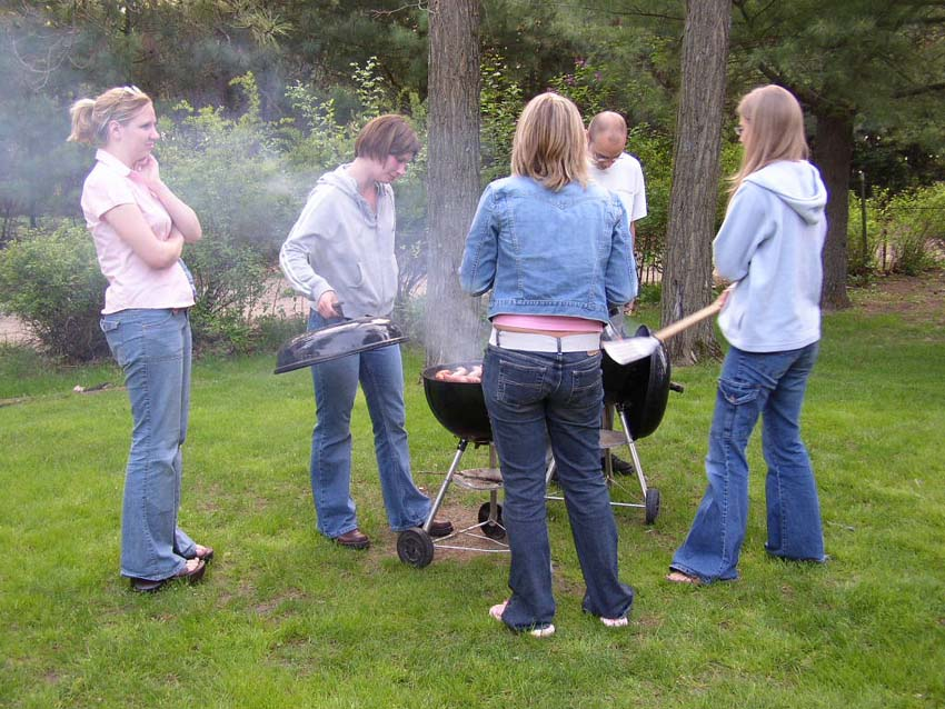 cookout9