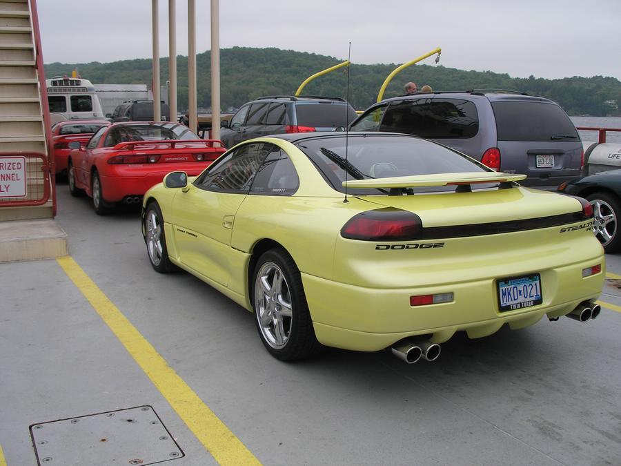 p5200084