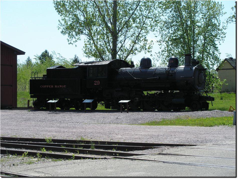 p5160052
